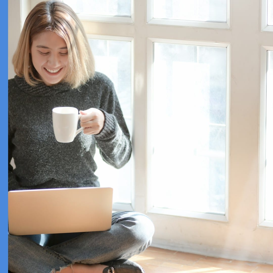 about iCREDIT, first home buyers, fhog, st george bank offer, lenders mortgage insurance, burleigh waters home loans, first mortgage gold coast, palm beach home loans, 1.00-lenders-mortgage-insurance-offer