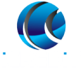 icredit;car loan;boat loan;caravan loan;marine;outboard;horse float;jet ski;camper trailer;motorhome;caravan;hatch;wagon;suv;4wd;coupe;finance;gold coast;queensland;australia;progressive;online;calculator;loan;lo doc;home;mortgage;lo doc;chattel mortgage;lease;hire purchase;bank;union;credit;pepper;wba;anz;nab;stg;latitude;van;abn;business;self employed;2nd chance;second chance;pensioner;road;ag;equipment;tractor;trailer;excavator;skid steer;dozer;truck;prime mover;personal;debt;consolidation;swimming pool;refinance;investment;first home;buyer;fhog;burleigh waters;nsw;sydney;vic;melbourne;sa;adelaide;tas;hobart;nt;darwin;brisbane;wa;perth;horse float;gooseneck;2hal;2hal;4hal;2hsl;holiday;solar;debt;motorbike;atv;sports bike;cruiser;adventure;off road;trail;saving;new;used;demo;dealer;private;auction;owner;driver;stallion;apache;linehans;imperial;import;japanese;american;business;ironhorse;davcar;eurofloat;horse;equine;camping;trade;no financials;tax return;default;bankruptcy;bad credit;