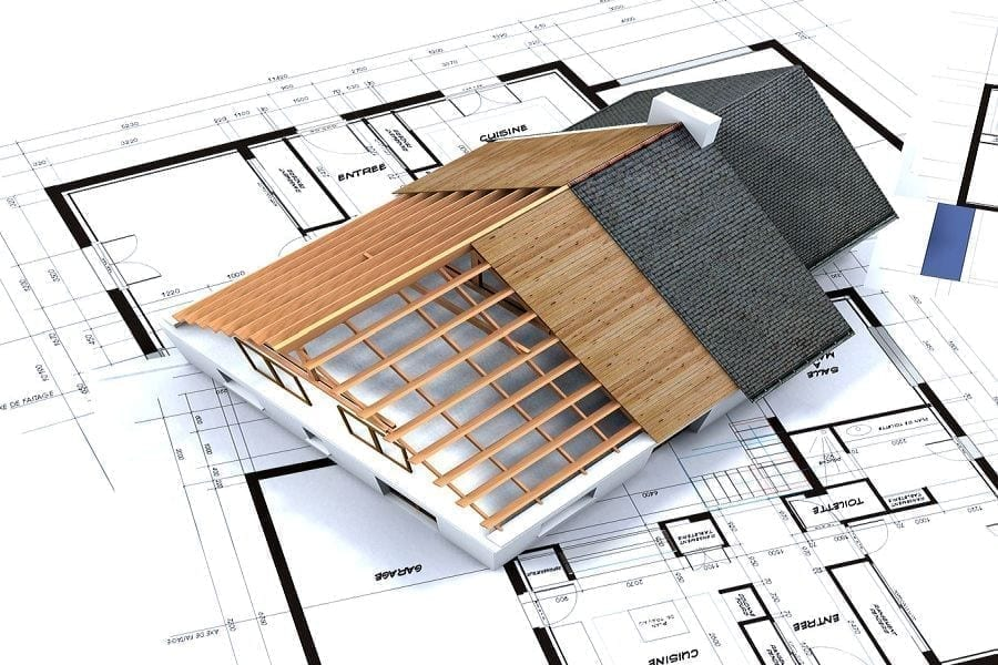 building property, building a home, construction, plans, new home, spec home,