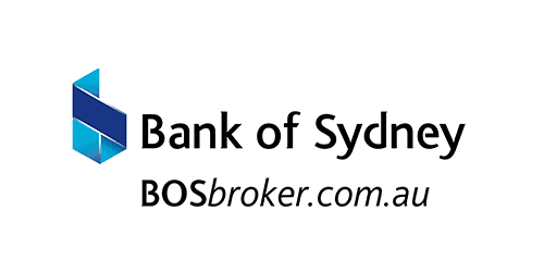 bank of sydney, bos,commercial car loan, equipment loan, offset mortgage, investment property,homlend,ram,aussie,mortgage,choice,first home loan,fhog,first home loan deposit scheme,choose home loans, compare , mortgage, house, property, invest, investment, rental,fhog,first home,home buyer,first home loan,fhog,first home loan deposit scheme,choose home loans, compare , mortgage, house, property, invest, investment, rental,fhog,first home,home buyerfirst home buyers, first home loan burleigh waters, gold coast, fhog, manage-home-loan-from-start-to-finish,e loan;new home;investment;new home buyer;first home loan;fhog;consolidation;car finance;novated lease;lifestyle;caravan;horse float;motorbike;home loan;new home;investment;new home buyer;first home loan;fhog;consolidation;