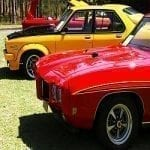 brisbane import car loans, gold coast import vehicle finance,elgrand,delica,gtr, skyine,unique vehicles, classic cars,restored vehicles, muscle cars,imports, grey import, japanese import cars, american import, older vehicles, sydney import cars, parramatta import cars, gold coast import car finance, nissan elgrand, toyota supra, nissan gtr, skyline,delica,estimaaustralian muscle cars; vintage70;s cars,monaro;torana;mustang;classic cars sydney, classic motors nsw, unique vehicles, classic cars,restored vehicles, muscle cars,imports, grey import, japanese import cars, american import, older vehicles