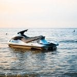 jetski;jetski loans;gold coast jetski;finance;waverunner;marine;lifestyle;leisure;fun;water;beach;family;sports;jet boat;ski;fishing;fast;speed;boat;trailer;2 person jet ski;turbo jetski;second chance jet ski;bad credit;bank loan;personal;watercraft;
