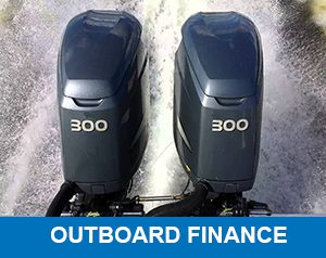 outboard loans, outboard finance,hobart, tasmania, rosny, runabout